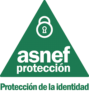Blog para la defensa de tu identidad