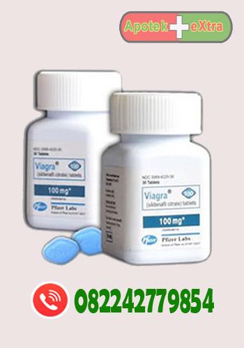 viagra, viagra usa, viagra asli, viagra asli usa, obat kuat vigara, obat kuat pria