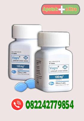 viagra asli, obat kuat, obat kuat pria, viagra usa, viagra original, obat viagra