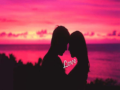 love-wallpapers-sunset-nice-surrounding-images