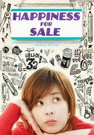 review-happiness-for-sale