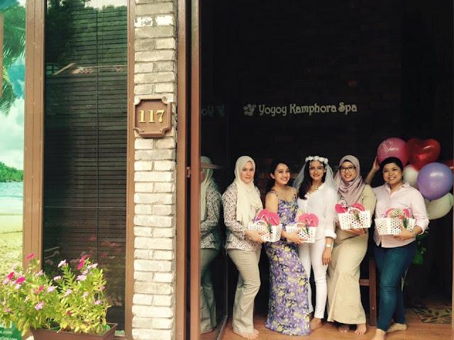 www.yoyoykamphoraspa.com
