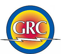 Global geothermal news the geothermal resources council grc a non profit educational association dedicated to the promotion of geothermal energy and associated technologies sciox Gallery