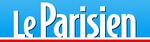 http://www.leparisien.fr/sports/ile-de-france/trois-mois-apres-une-violente-agression-il-arbitre-de-nouveau-16-01-2017-6573468.php
