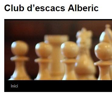 2ª AUT R.4, Silla B 3 - 5 Alberic, Anem a una altra ronda (crónica por Xavier Cortés)