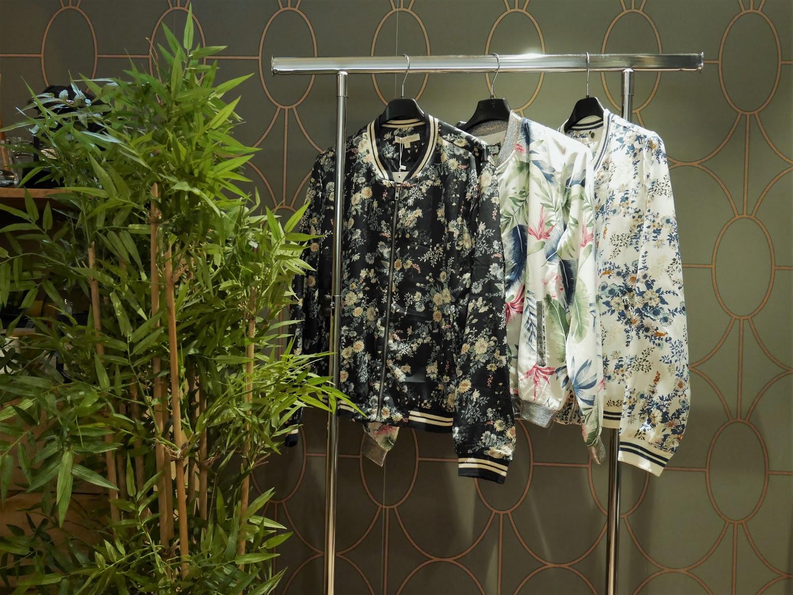 twinz-boutique-pret-a-porter-antony-veste-danslaruedacote.fr
