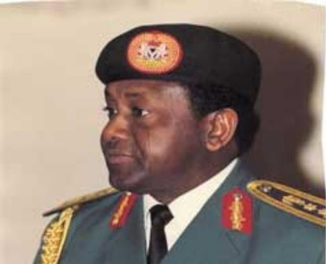 FG To Disburse $322Million Abacha Loot Directly To Nigerians