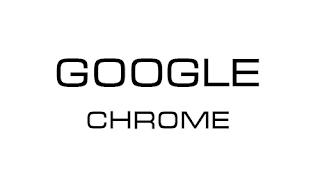 Download Google Chrome 47 Offline Installer Terbaru 2016