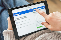 Facebook Com Login Sign Up or Learn More