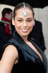 usa news corp, Julieta Egurrola, amazon.in, what is a indian tikka jewellery in Italy, best Body Piercing Jewelry