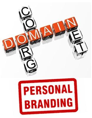Pentingnya Memilih Nama Domain
