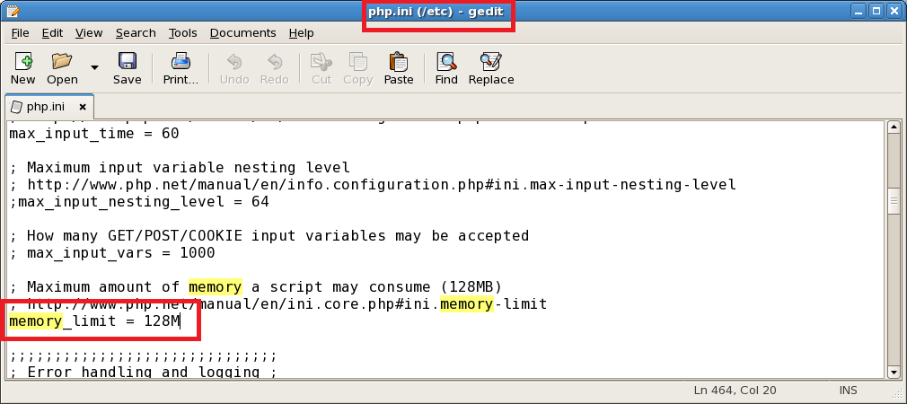how to create a bash file command centos 7