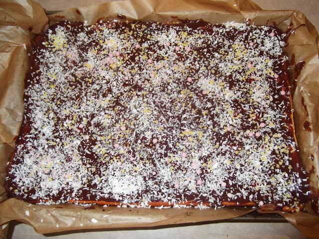 Seromakowiec seromak sernik z makiem ciasto swiateczne makosernik seromakowiec z maku z puszki