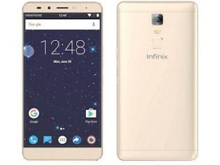 infinix-note-3-x601-stock-rom