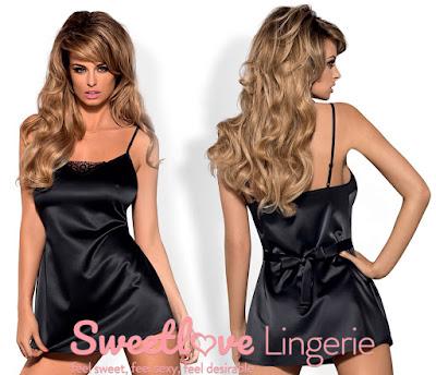 http://www.essenciaispormartav.com/2018/04/sweet-love-lingerie-passatempo.html