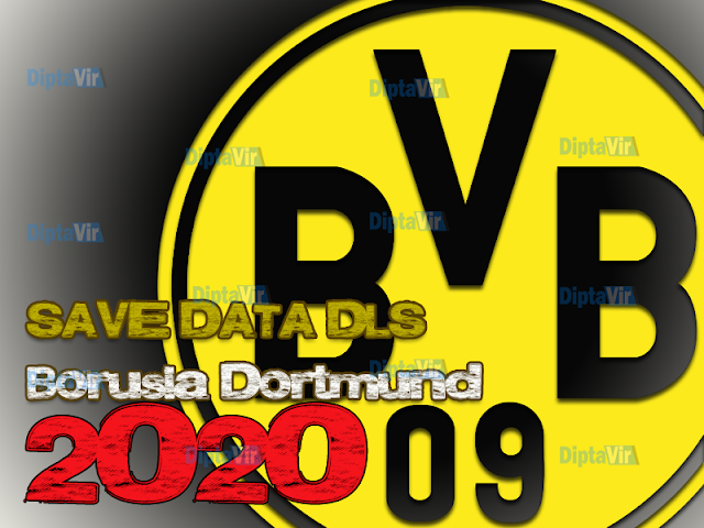 save-data-dls-borusia-dortmund-2020-2021