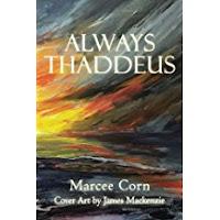 Always Thaddeus