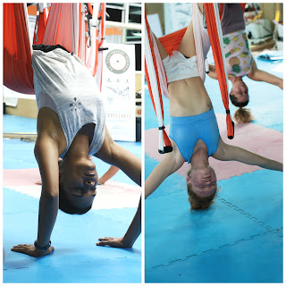 aeropilates, pilates aéreo, air pilates pilates columpio, aeroyoga, fly, flying, body, hamaca, trapeze, swing, gravity, formacion, profesores, cursos, coaching, anti, age, salud, wellness, medicina, deportiva, deporte