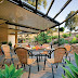 The Value of an Outdoor Living Space