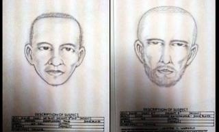 Rodelas Murder Suspects