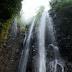 Objek Wisata di Kudus Jawa Tengah