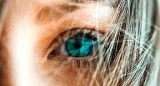 Τεστ όρασης από τον υπολογιστή σας: Μόνο το 1% των ανθρώπων βλέπει αυτές τις λέξεις