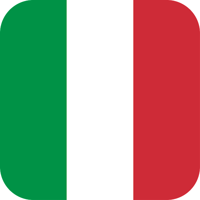 download flag italy svg eps png psd ai vector color free #italy #logo #flag #svg #eps #psd #ai #vector #color #free #art #vectors #country #icon #logos #icons #flags #photoshop #illustrator #symbol #design #web #shapes #button #frames #buttons #apps #app #science #network