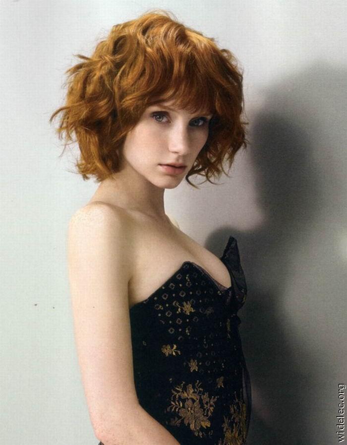 TheFappening: Alexandra Stan Nude