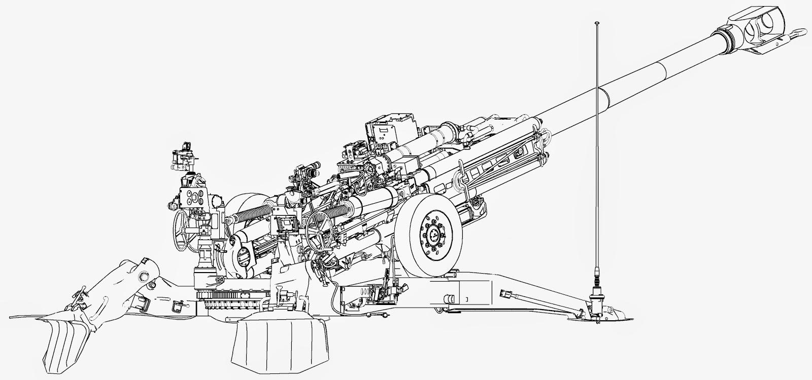 flexi vector systems technical manual