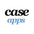 http://apps.case-inc.com/