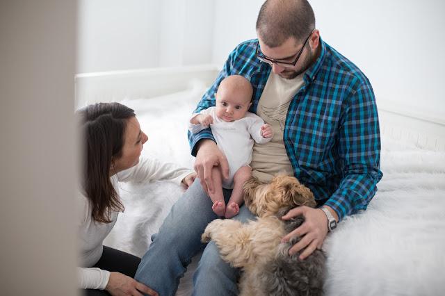 Carmen Pajuelo Fotografía, fotografía bebé cerca del Molar, fotografía familia, fotografía cerca del Molar