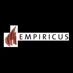 Cupom de Desconto Empiricus