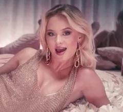 Zara Larsson lança clipe de So Good