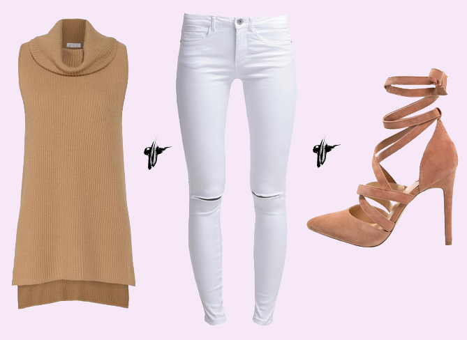 outfit weekend wear ideas
