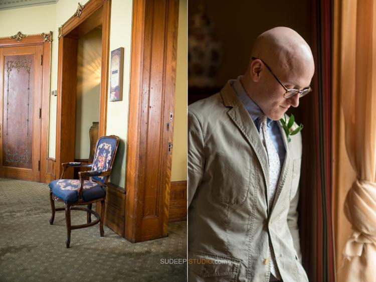 Vintage Wedding Shower Decor Photography - Sudeep Studio.com