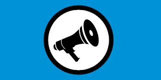 EFF Free Speech - Even on YouTube