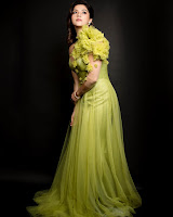 Mehren Kaur Latest Photo Shoot HeyAndhra.com