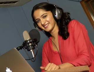 AnushkaShetty Recording Session1.png