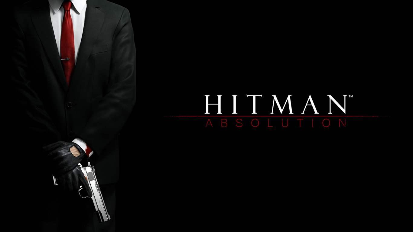 sniper wallpaper hd hitman - photo #15