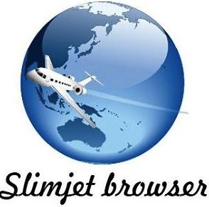 Slimjet 10 Web Browser Offline Installer