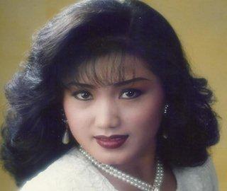 Koleksi Lagu Evie Tamala Lengkap