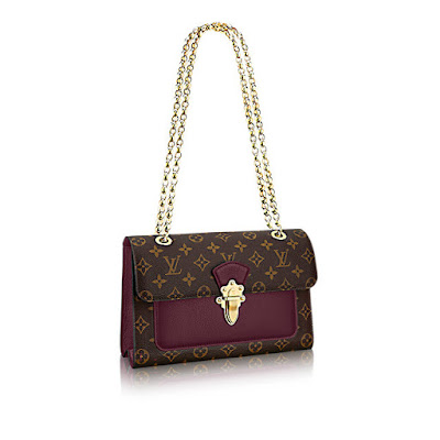 [Image: louis-vuitton-victoire-monogram-canvas-h...M41732.jpg]