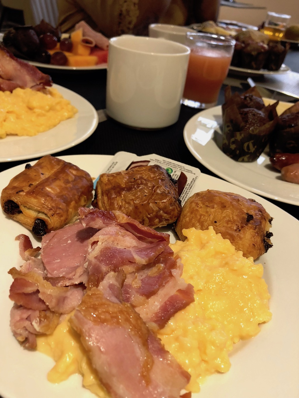 buffet-simon-hotel-fort-de-france-kenais-blog-3