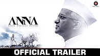 Watch Anna 2016 Hindi Movie Trailer Youtube HD Watch Online Free Download