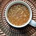 Ovčí vlna: tradiční skotský nápoj