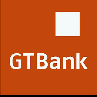 How To Transfer Money From Gt Bank To Other Banks Via Ussd