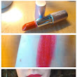 My lipstick collection 04