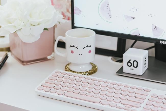 bloomingdales emoji coffee mug