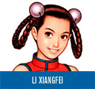 http://kofuniverse.blogspot.mx/2010/07/li-xiangfei.html