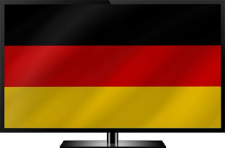 Deutsch IPTV M3u Playlist Stable and Unlimited 02/08/2019